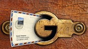 Dùng thư rác tấn công các dịch vụ của Google cũng là tấn công người dùng