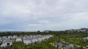 A luxury resort in Phu Quoc (Photo: KK)