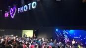 """Một góc sự kiện mang tên """"We Love Photo"""""""