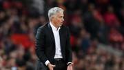 Đoàn quân của HLV Jose Mourinho được đánh giá thắng kém thuyết phục nhất ở ngày khai màn. Ảnh: Getty Images