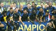 Tuyển Pháp đã xứng đáng trở thành đội tuyển mạnh nhất thế giới. Ảnh: Getty Images