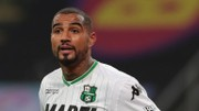Kevin Boateng (Sassuolo)