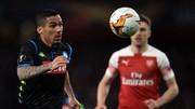 Tiền vệ Allan (Napoli) tìn tưởng chiến thắng ở sasn Paolo.