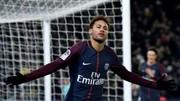 Neymar đang đến rất gần với Barcelona.