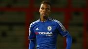 Musonda trước cơ hội đá chính đầu tiên cho Chelsea sau 5 năm chờ đợi