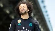 Marcelo sắp bước vào mùa giải thứ 12 với Real