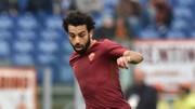 Mức giá cao vẫn chưa phải là sự đảm bảo Mohamed Salah sẽ thành công ở Liverpool
