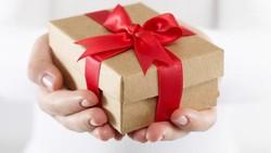Sao sĩ quan chuyển ngành không được tặng quà dịp 22-12?