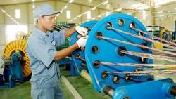 Tận dụng cơ hội vào thị trường ASEAN