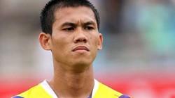 Truy tìm cựu cầu thủ U23 Quốc gia Từ Hữu Phước vì tội cướp giật