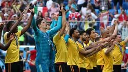 World Cup của người nhập cư