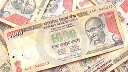 Đồng rupee của Ấn Độ tuột giá xuống mức thấp nhất từ trước tới nay