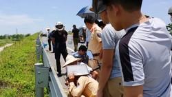 Thông tin chính thức về vụ 2 nữ sinh tử vong ở Hưng Yên
