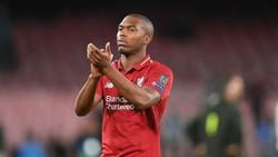 Daniel Sturridge có thể nhìn thấy cơ hội ở lại Liverpool tan biến. Ảnh: Getty Images