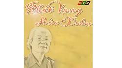 Đêm nhạc Phạm Minh Tuấn: Khát vọng mùa xuân