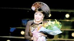 Nghệ sĩ Hồng Nga: Truân chuyên phận đời