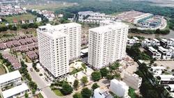 Công khai, minh bạch thông tin dự án bất động sản