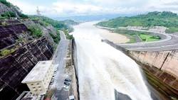Thủy điện có nhiều lợi thế khi triển khai thị trường phát điện cạnh tranh