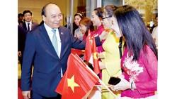 Hội nghị Cấp cao ASEAN và các đối tác:  Thúc đẩy hợp tác và phát triển cùng có lợi