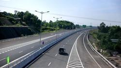 Đề xuất xây cao tốc Châu Đốc - Cần Thơ - Sóc Trăng 29.600 tỷ đồng