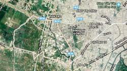 UBND TPHCM chấp thuận điều chỉnh quy hoạch 3 khu dân cư tại quận Bình Tân