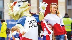 World Cup - Trái bóng và lợi nhuận? (K3): Bài toán lời-lỗ