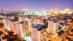 Tăng trưởng kinh tế: Áp lực thúc đẩy gia tăng cải cách