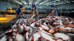 Thủy sản nhiều lợi thế cho mục tiêu 10 tỷ USD