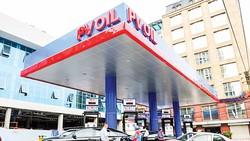 OIL kỳ vọng  cổ đông chiến lược