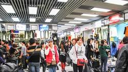 Bùng nổ công nghiệp hàng giả: Trung Quốc là số một