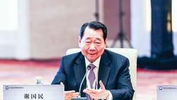Những tỷ phú tài năng Thái Lan: Ông trùm nông nghiệp Dhanin