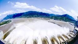Đi tìm nguồn năng lượng tối ưu-Kỳ 1: Ưu và nhược của thủy điện