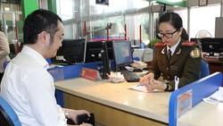 Hộ chiếu phổ thông qua thời hạn 10 năm sẽ không được gia hạn