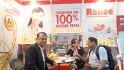 Ranee thu hút sự quan tâm các Tập đoàn bán lẻ trên thế giới