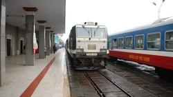 Kiến nghị điều chỉnh quy hoạch đường sắt TPHCM - Cần Thơ