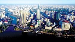 TPHCM: Quy hoạch đô thị còn nhiều bất cập