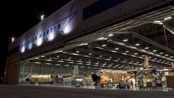 Tập đoàn Lockheed Martin giành hợp đồng máy bay trị giá 22,7 tỷ USD