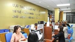 Công khai thông tin người nợ thuế trên báo