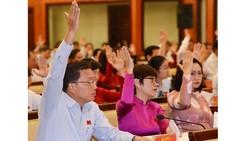 TPHCM trả thưởng 1 tỷ đồng để thu hút người có tài năng đặc biệt