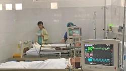 Bàn giải pháp nâng cao chất lượng dịch vụ y tế