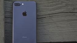 iPhone 7 Plus, một sản phẩm đáng dùng hiện nay