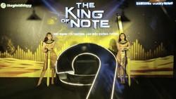 Chương trình ra mắt Note 9 mới lạ của Thế Giới Di Động