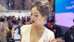 Realme là sản phẩm hướng đến giới trẻ