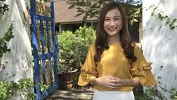 Nhà Trăm cột Long An mang đậm bản sắc Việt