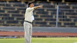 HLV Vũ Quang Bảo lại tái xuất ở Cần Thơ