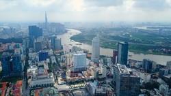 TPHCM phát triển du lịch 4.0: Kiến nghị và giải pháp