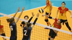 Các đội bóng mạnh sẽ tham dự Cúp VTV9 Bình Điền 2020.