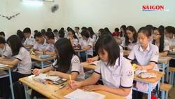Học sinh TPHCM sẽ nghỉ Tết Nguyên đán 2020 bao nhiêu ngày?