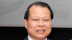 Bộ Chính trị quyết định cảnh cáo nguyên Phó Thủ tướng Vũ Văn Ninh