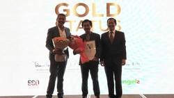 Bệnh Nhân dân 115 là đơn vị đầu tiên tại Châu Á đạt chứng nhận ạt chuẩn chất lượng điều trị Vàng của Hội Đột quỵ Châu Âu